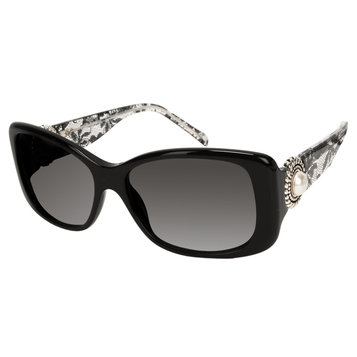 17 best images about brighton sunglasses on