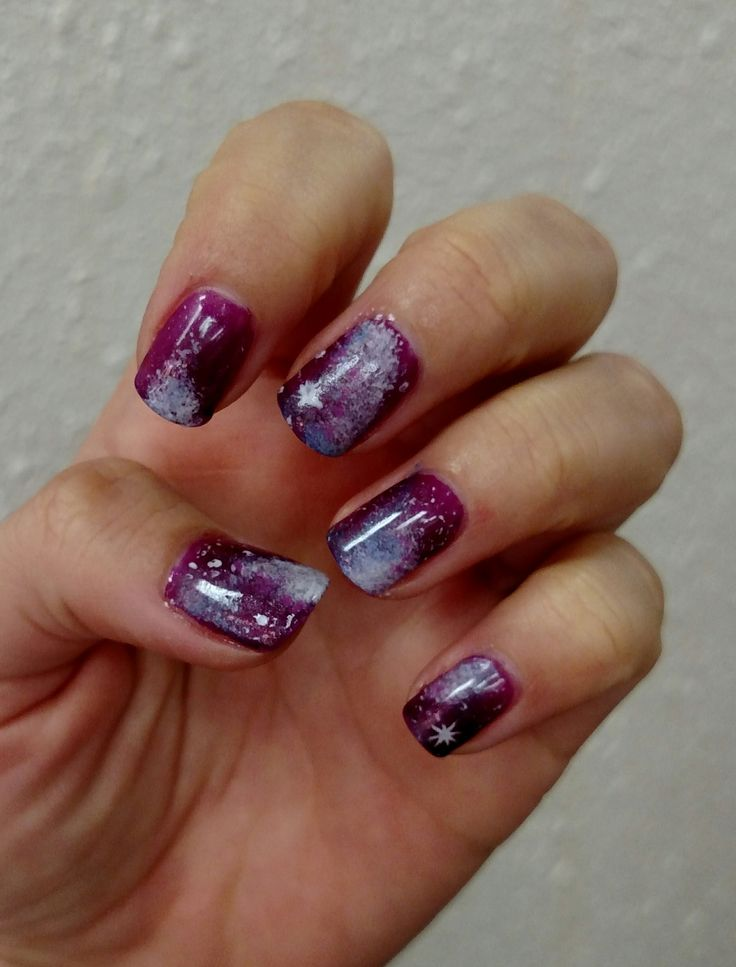 31 best Nail Art images on Pinterest | Nail arts, Nail art tips and ...