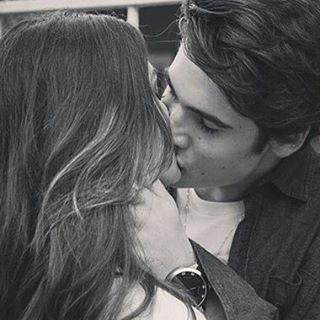 134 best true love kisses images on pinterest kiss kisses and ludrigo malhao thecheapjerseys Gallery