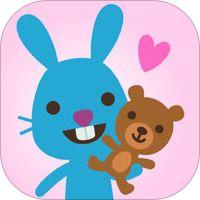 Sago Mini Friends av Sago Sago