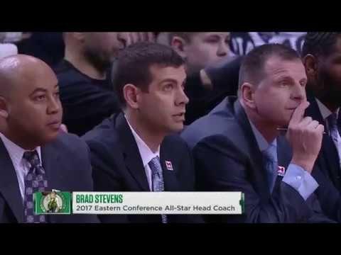 Celtics vs  Raptors NBA Games Today 24.2.2017#basketballgames #nbaplayoffs#nbagamestoday#nbagamestonight#nbafullgamehighlights#nbafullgame2016#nbagamereplays#nbagamereplaytoday#nbagamereplay2016#nbafullgamereplay2016#nbafullgamereplay2017