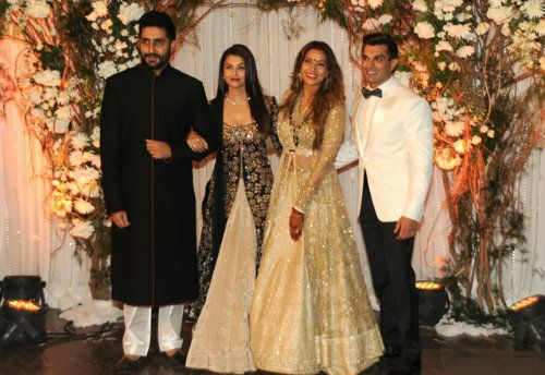 Reception Ceremony In Hindi: 17 Best Images About Indian Wedding Outfits For Brides