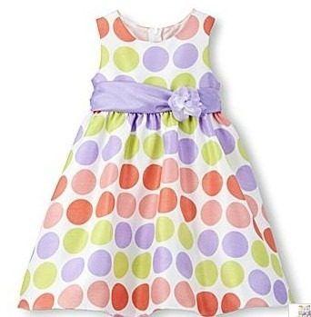modelos de vestidos infantis para iniciantes - Pesquisa Google
