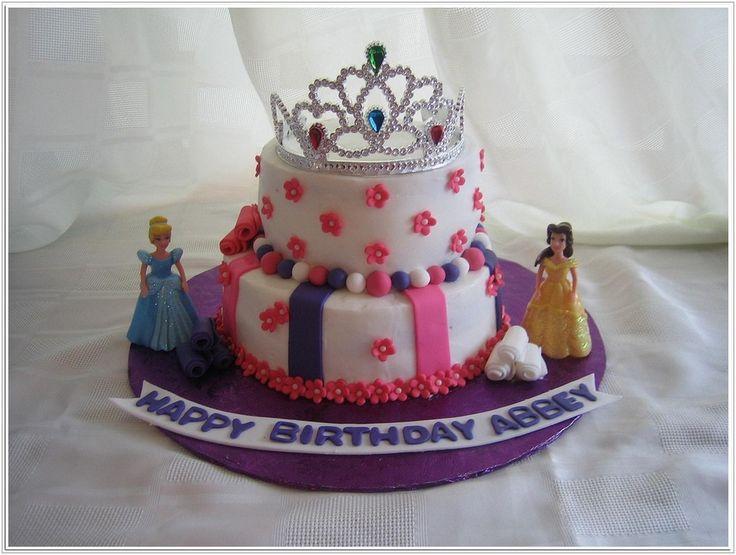 30 best Princess birthday ideas images on Pinterest Ariel