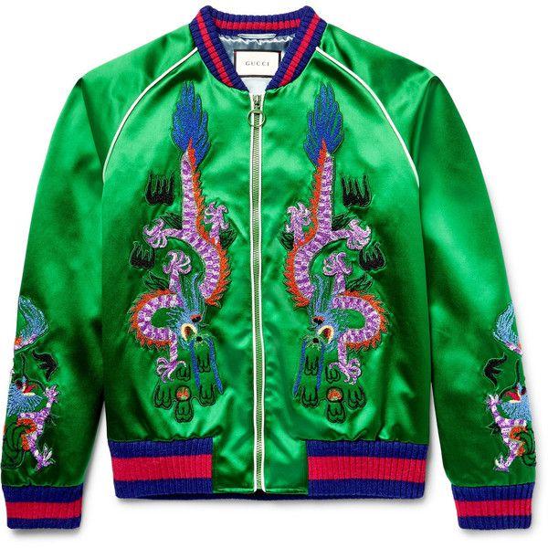 25 best ideas about green bomber jacket mens on pinterest bomber sunglasses green bomber. Black Bedroom Furniture Sets. Home Design Ideas