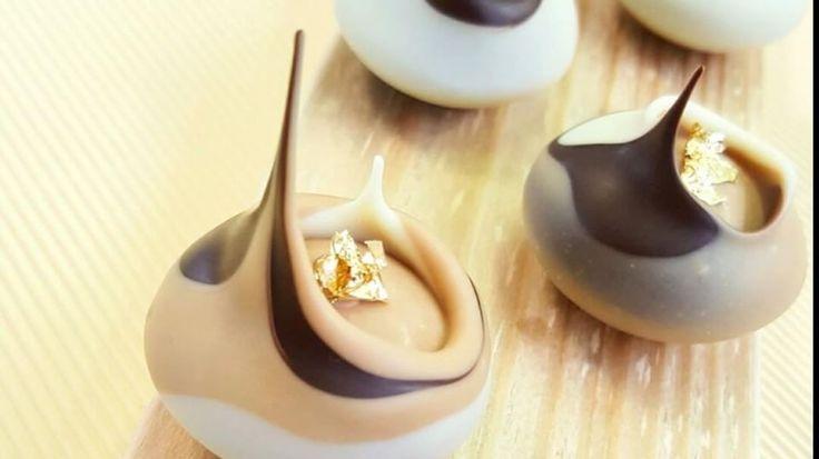 Смотрите это видео от @chefmartindiez на Instagram • Отметки «Нравится»: 6,005