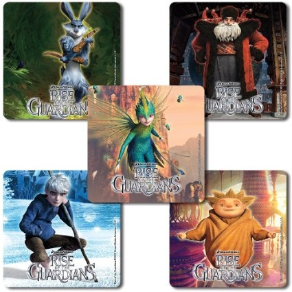 109 best images about Rise of the Guardians on Pinterest  Jack o