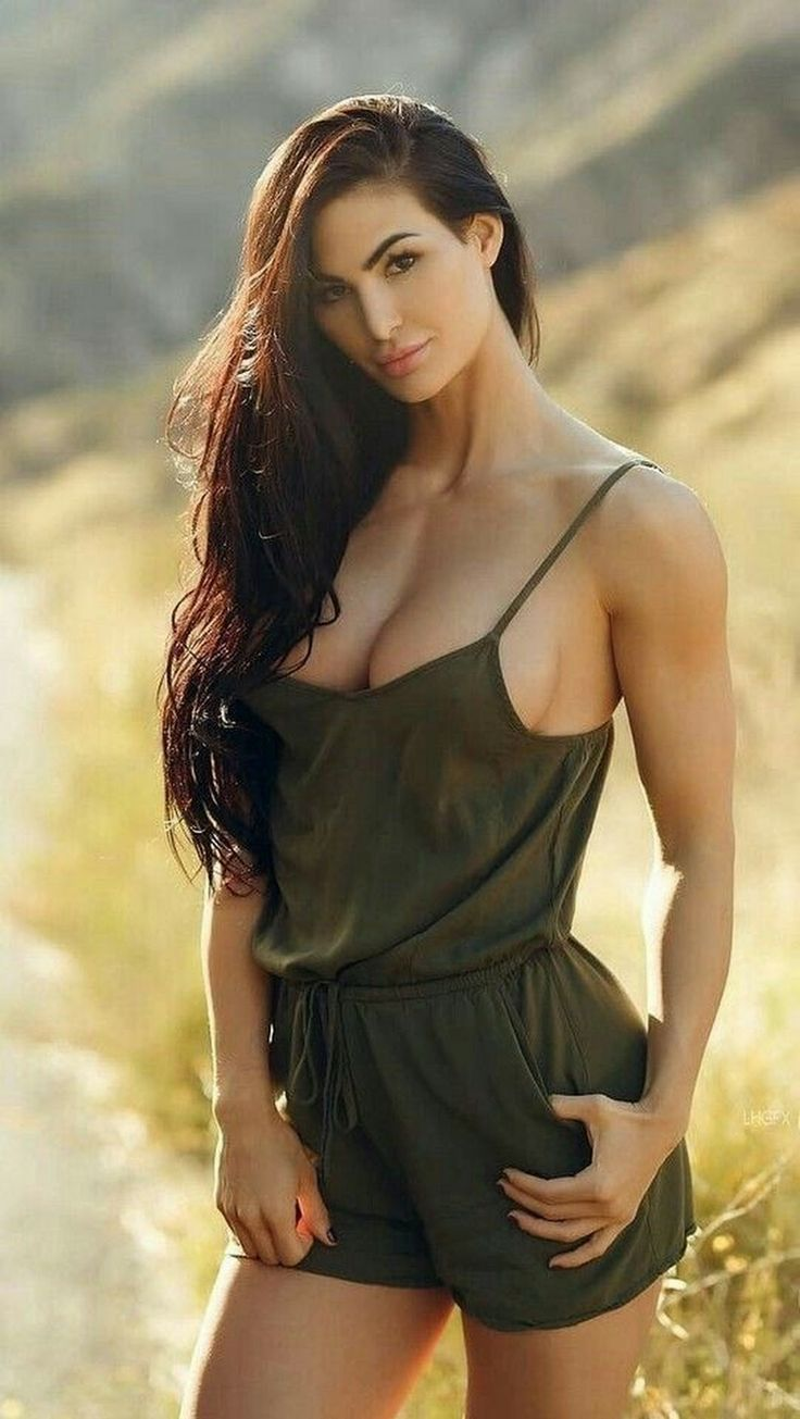 Fappening Stefania Ferrario nudes (18 photo), Tits, Bikini, Twitter, cameltoe 2006