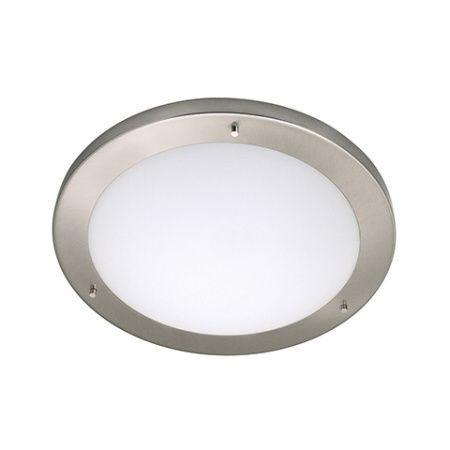 Moderní #svítidlo  - ST.SV. 2X60W E27
