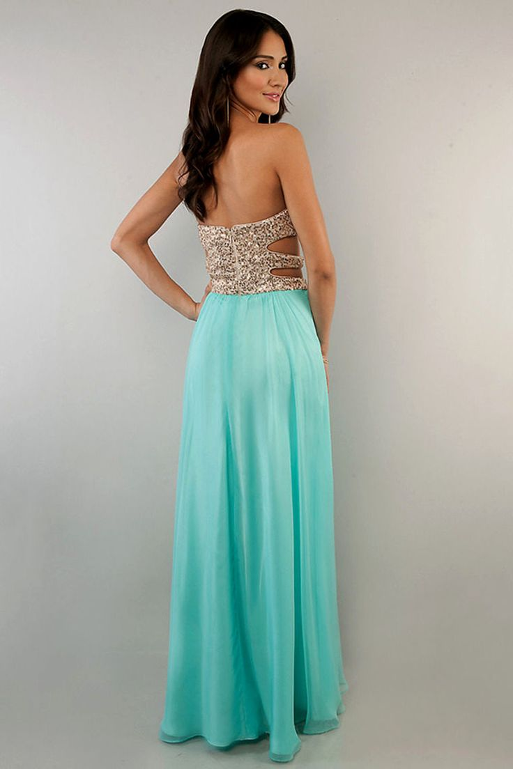 Modern Evening Gowns Under 100 Dollars Inspiration - Top Wedding ...