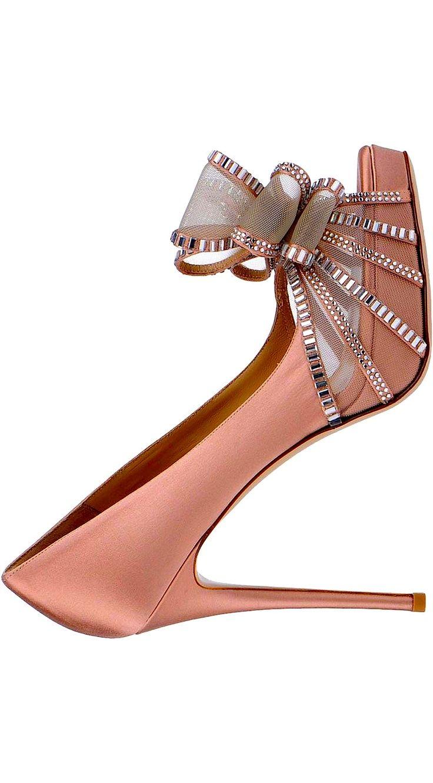 Zapatos | E s t i l o - Part 4