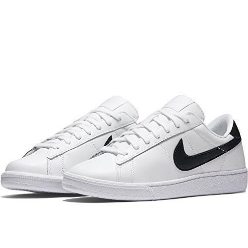 (ナイキ) テニス クラシック 312498-130 L rym0627 (22.5) [並行輸入品] NIKE(... https://www.amazon.co.jp/dp/B073CSMPWS/ref=cm_sw_r_pi_dp_x_BolvzbZXSP4HW