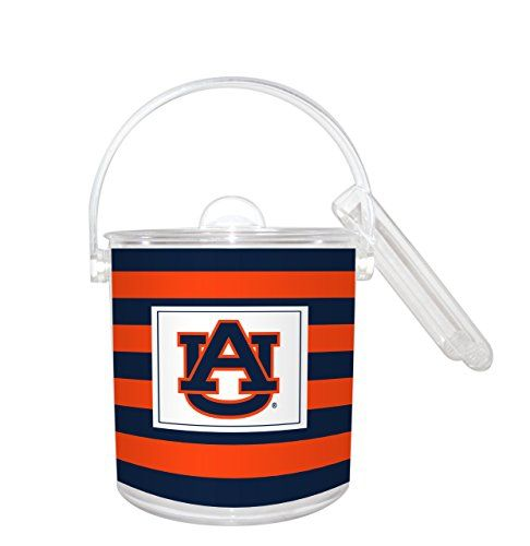 Auburn Ice Bucket ** Click on the image for additional details.