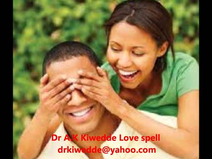 Love spell +27785561683