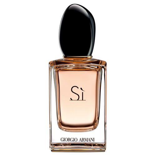 Apa de parfum pentru femei - Eau De Parfum - Si - Giorgio Armani - 50 ml