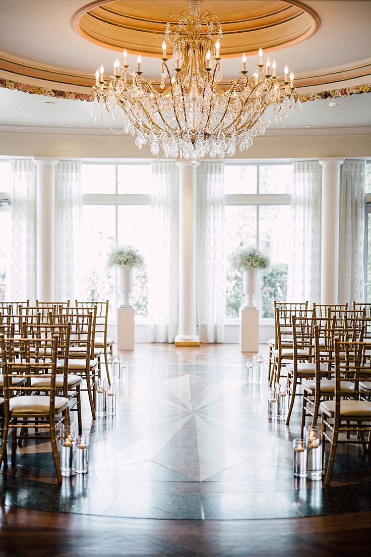 Best 25+ Toronto wedding ideas on Pinterest | Wedding venues toronto Evening wedding food and Wedding photography toronto & Best 25+ Toronto wedding ideas on Pinterest | Wedding venues ... azcodes.com