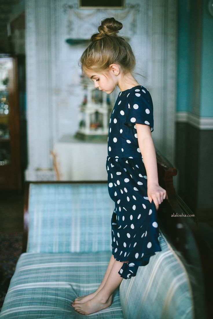 ALALOSHA: VOGUE ENFANTS: Interview with a fashion designer Dace Zvirbule of Aristocrat Kids brand