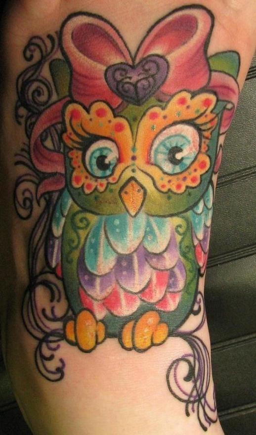 92 best Tattoos n more images on Pinterest | Tattoo ideas ...