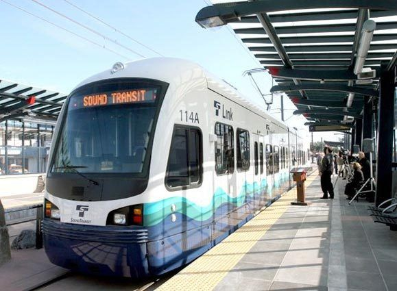 1000 ideas about light rail on pinterest calgary for Garage parking nice