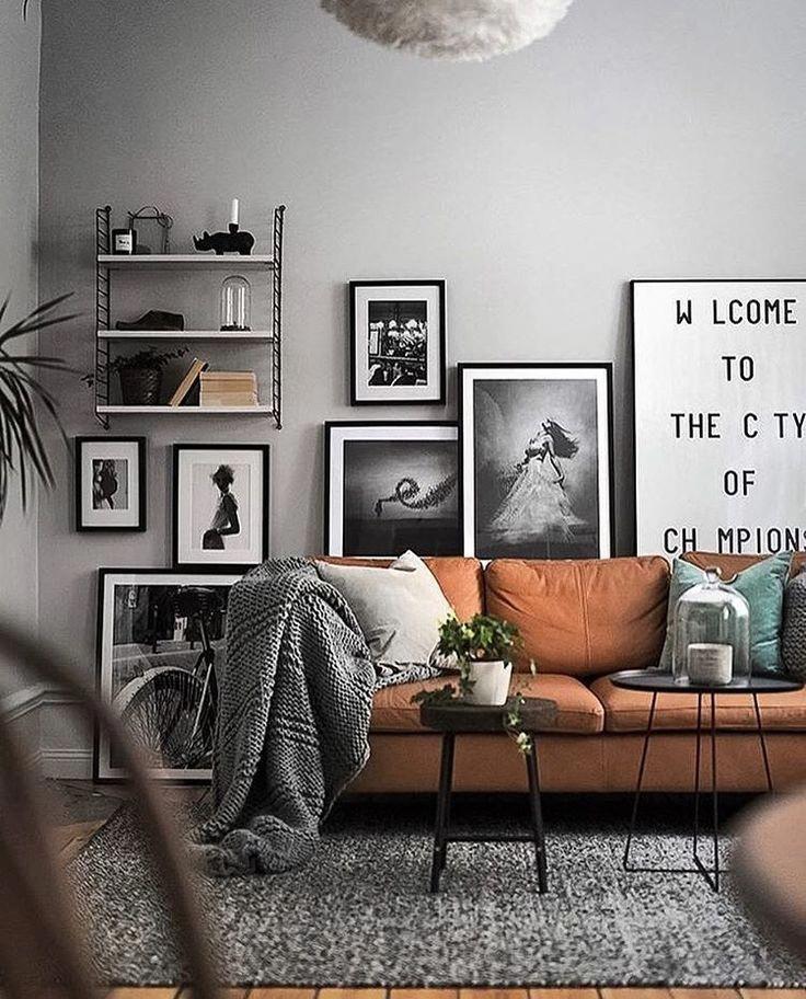 Cheap Furniture San Diego Secondhandfurnitureonline Post 1460030491 Homefurnishi Scandinavian Design Living Room Living Room Scandinavian Living Room Designs