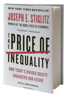 1121 best international political economy images on pinterest the price of inequality how todays divided society endangers our future joseph e fandeluxe Image collections