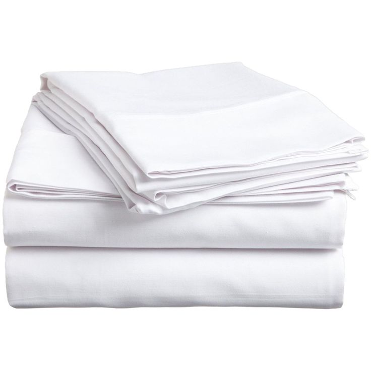 13 best Egyptian cotton images on Pinterest Egyptian cotton sheets