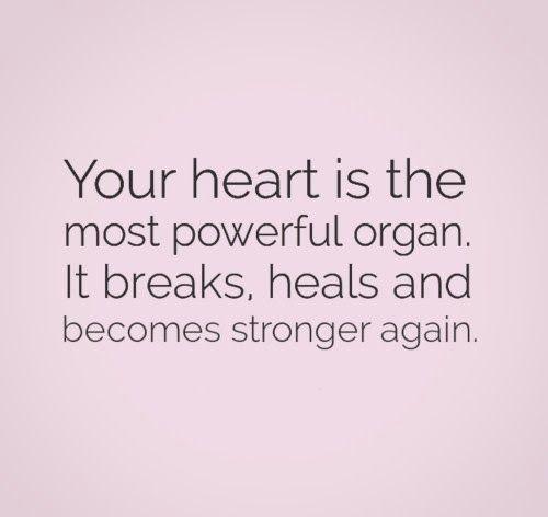 Sad Quotes About Heartbreak Quotesgram: 25+ Best Ideas About Heartbroken Girl On Pinterest