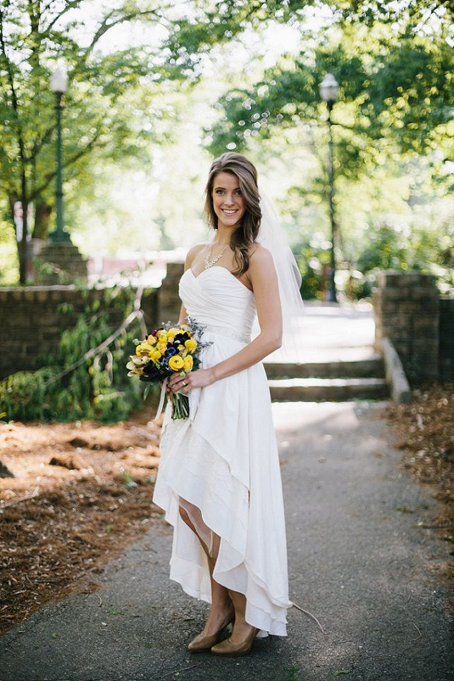 Erin Coleman: Peppermint Pretty & The Jersey Maid - Styled Shoot!