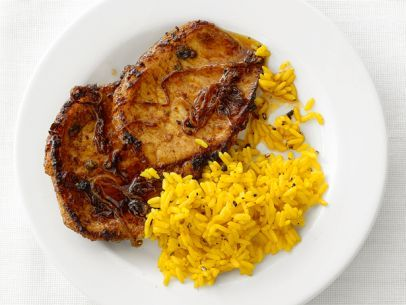 Chicken funs recipes food network recipes kitchens chicken piccata food network recipes kitchens chicken piccata recipe index forumfinder Gallery