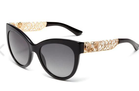 2014 yazının en popüler güneş gözlükleri #gunesgozlugumodelleri #enguzelgozlukler #trendler #moda #populergunesgozlukleri