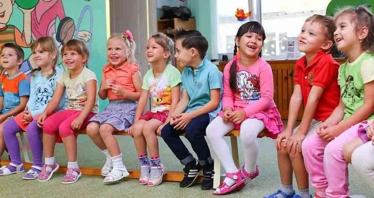 Transgender attack on children--Tell Scholastic Inc. to STOP Marketing Transgender Picture Books for Children