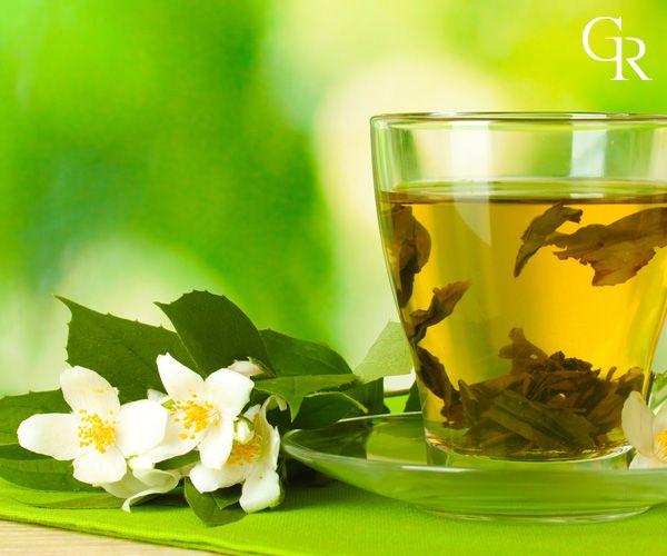 Yeşil çayın faydaları saymakla bitmez. Peki damar kalitesini artırarak bacaklardaki varis problemini hafifletmeye yardımcı olduğunu biliyor muydunuz?