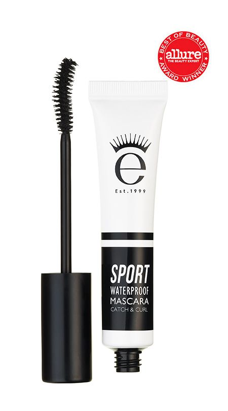 Waterproof Eyeko Mascara