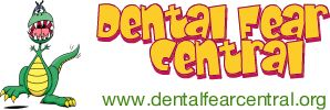Dental Phobia and Dental Anxiety - If you are afraid of the dentist (like I am) then check out this website.