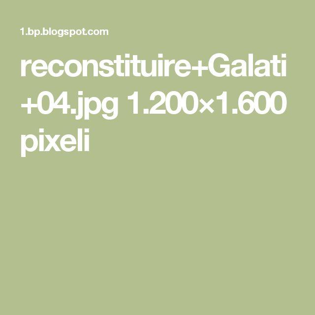 reconstituire+Galati+04.jpg 1.200×1.600 pixeli