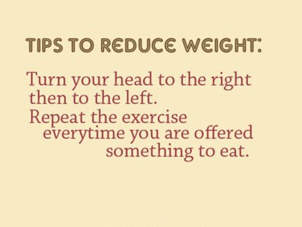 Funny Weight Loss Memes