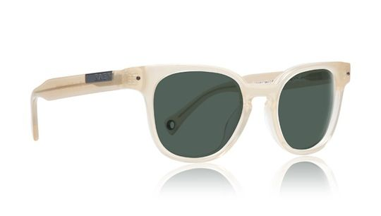 Warren Smith for RAEN – Squire Church Sunglasses