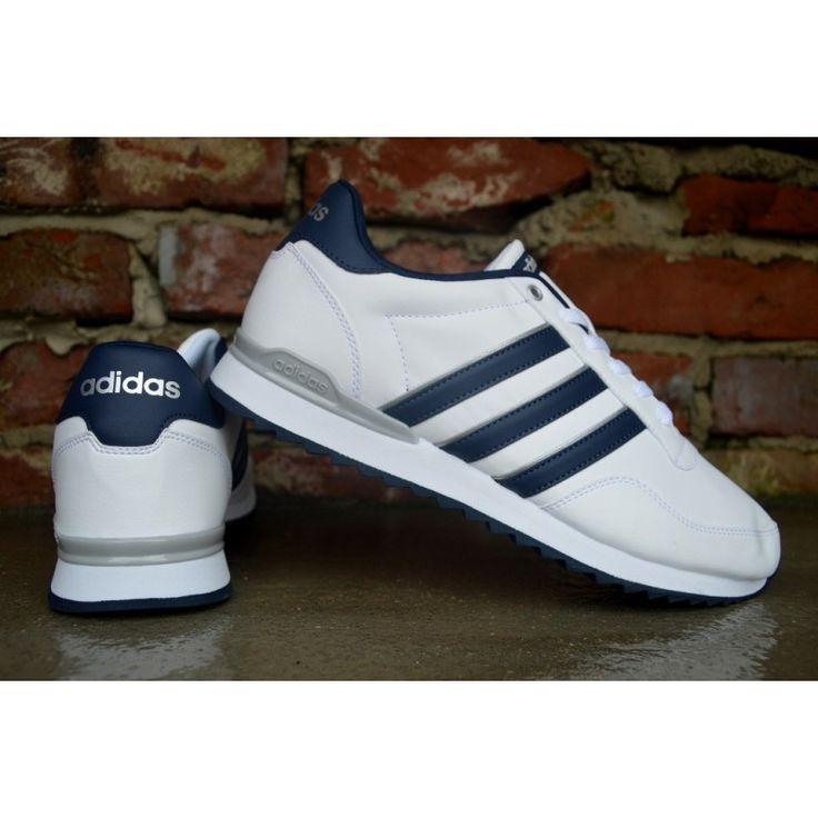 Adidas Jogger CL AW4074