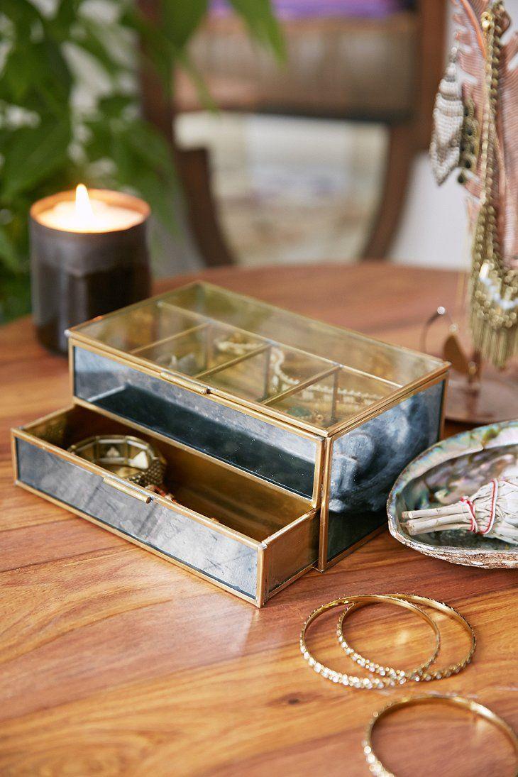 17 best images about terrariums glass cases on pinterest