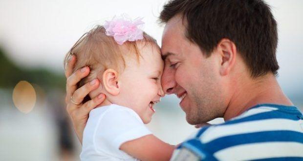 20 Νοεμβρίου Παγκόσμια ημέρα των δικαιωμάτων του παιδιού:  «Να μ΄αγαπάς, όσο μπορείς να μ' αγ...