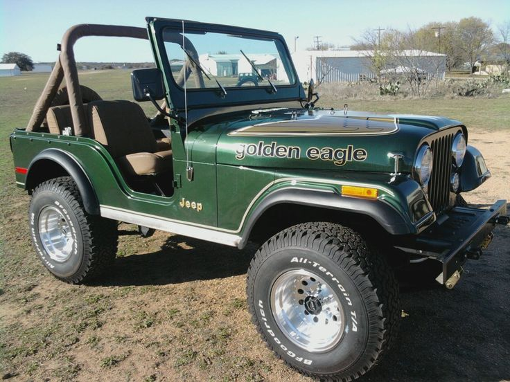 jeeps  | Used Jeeps for sale