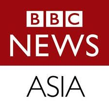 BBC South Asia (also referred to as BBC News South Asia or BBC World News South Asia) is an English-language South Asian based television news channel, featuring South Asian news and aimed at viewers in Bangladesh, Bhutan, India, Maldives, Nepal, Pakistan and Sri Lanka.   #all powervu keys #asia news #bbc asia key #bbc asia powervu #bbc asia todays key #bbc india powervu #bbc india powervu key #bbc news powervu #bbc world asia powervu #bbc world powervu #cnn asia #current e