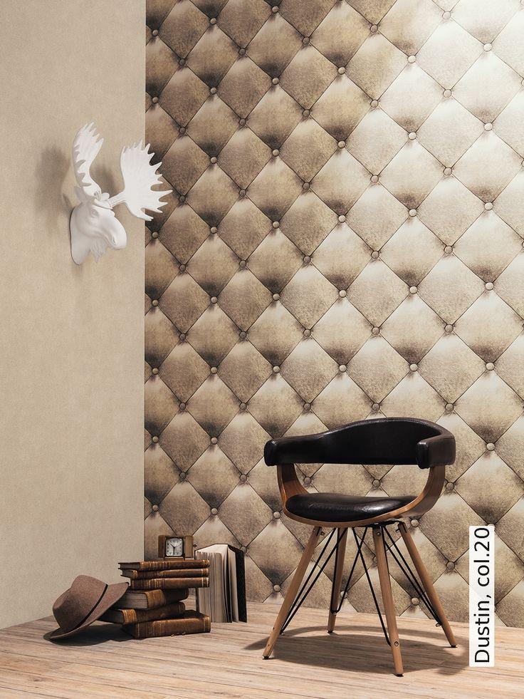Die besten 25+ Cremewandfarbe Ideen auf Pinterest cremefarbene - graue tapete wohnzimmerwohnzimmer fliesen beige matt