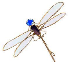 """Oglądaliście film młodzieżowy """"Richie Rich""""? W jednej ze scen szalony doktorek zaprojektował drona wielkości muchy. Tutaj widzimy z kolei ważkę, która miałaby spełniać taką samą rolę. Pomysł wydaje się nierealny, ale biorąc pod uwagę tak gwałtowny rozwój technologii, nic nie jest jeszcze przesądzone. Skończyłaby się era obecnych dronów, a rozpoczęłoby się… podglądanie sąsiadów? Trochę przerażające… #gadżet #przyszłość #pomysł #dron #technologia ##xblitz ##dron"""