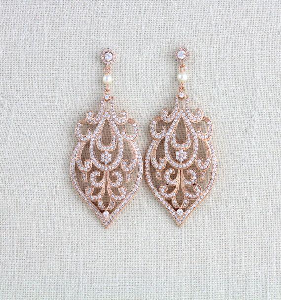 10311 best jewellery images on pinterest diamond jewellery diamond jewelry and diamond pendant. Black Bedroom Furniture Sets. Home Design Ideas