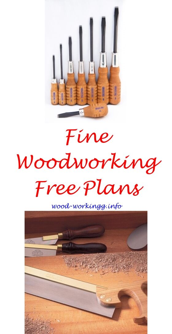 Teds Woodworking Plans Free Download Pdf Diy Wood Projects