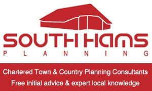 South Hams Planning Ltd - Planning Advice in the South Hams. #southhamsplanning #southhams #devonplanning