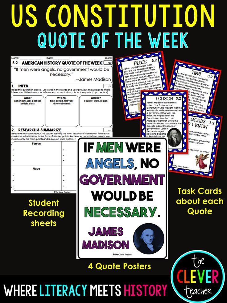 Best 25+ Constitution quotes ideas on Pinterest Patriotic quotes - creating signers form for petition