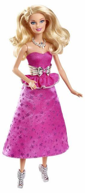 Ken Doll: Assista Barbie e suas Irmãs em uma Aventura de Cav...