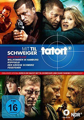 Tatort mit Til Schweiger (Director's Cut, 4 Discs) Warner... https://www.amazon.de/dp/B01A824ZDM/ref=cm_sw_r_pi_dp_x_uhDmybETWVPS5